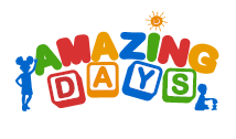 Amazing Days Nursery